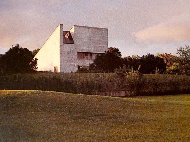 Norman Jaffe MONDOBLOGO the prince of hamptons modernism norman jaffe