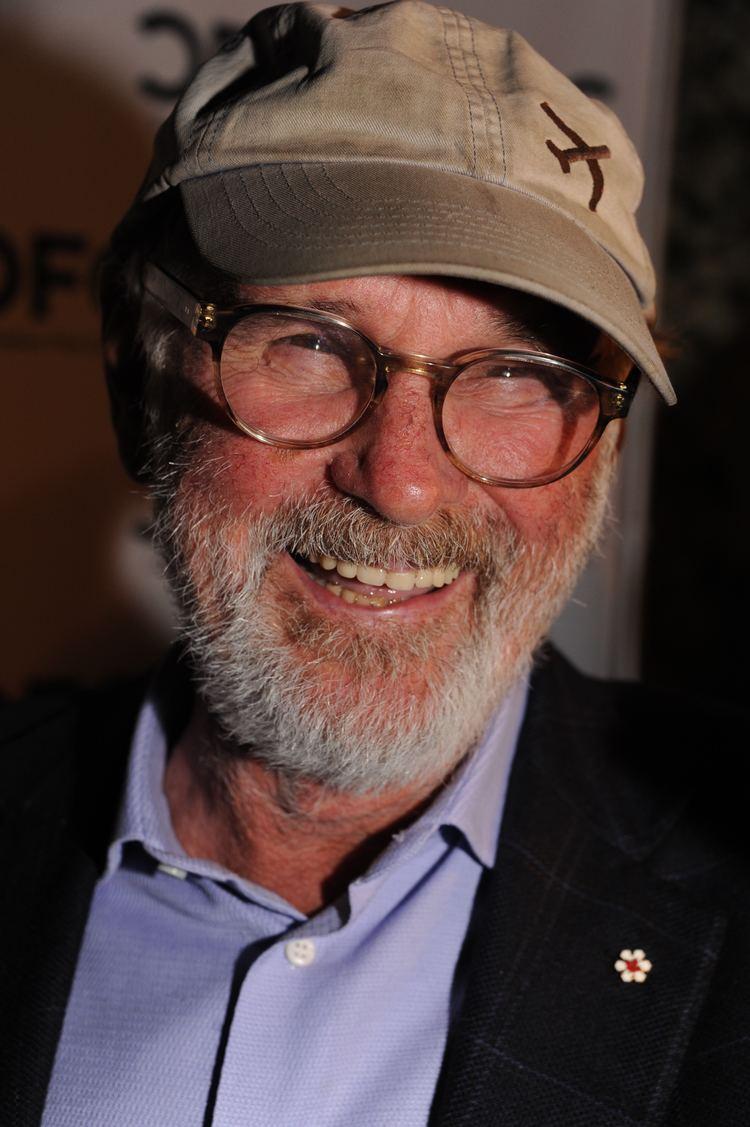 Norman Jewison httpsuploadwikimediaorgwikipediacommonsff