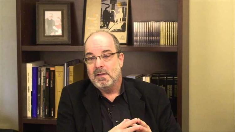 Norman Krieger Norman Krieger interview YouTube