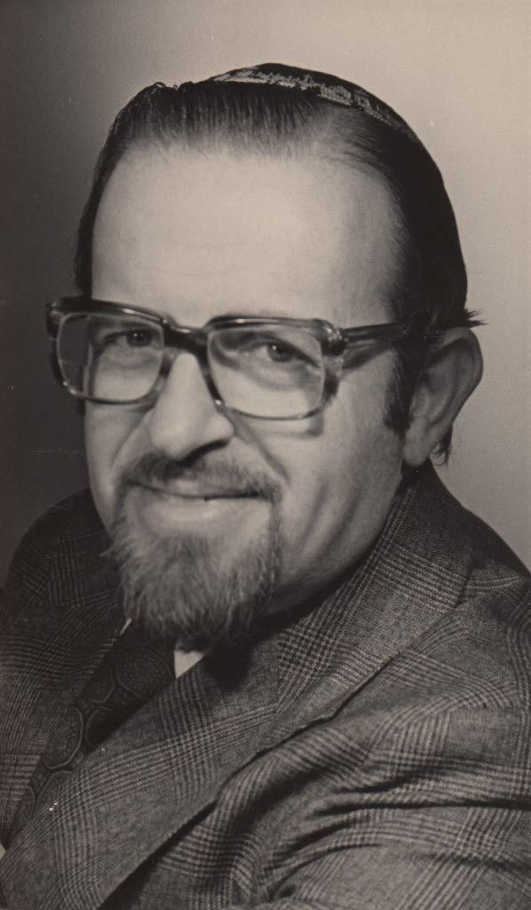Norman Lamm mediamasslivecomlivingimpactphotolammjpga90
