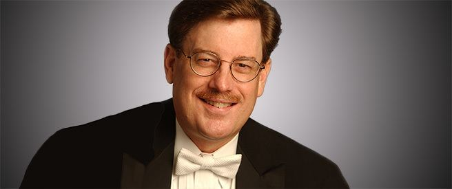 Norman Mackenzie (conductor) Norman Mackenzie Director of Choruses Atlanta Symphony Orchestra