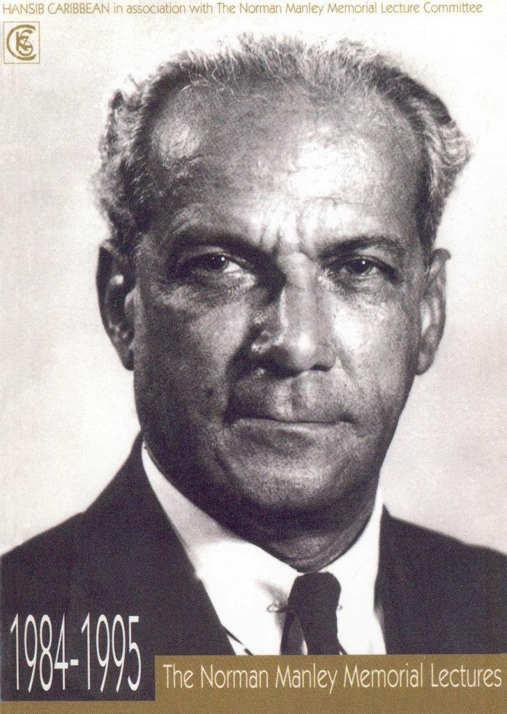 Douglas Manley