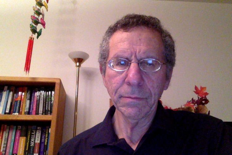 Norman Matloff facultyengineeringucdavisedumatloffwpcontent