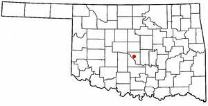 Norman Police Department (Oklahoma)