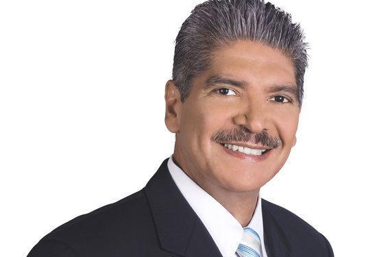 Norman Quijano elsalvadorquijanojpg