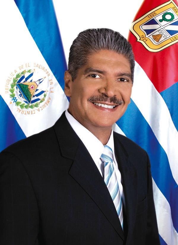 Norman Quijano httpsuploadwikimediaorgwikipediacommons33