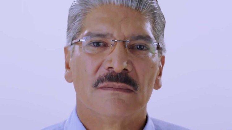 Norman Quijano Norman Quijano Soy el nico YouTube
