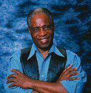 Norman Simmons (musician) jazztimescomimagescontentarticles0002058020