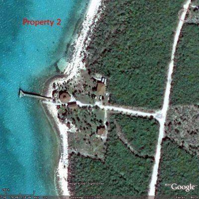 Norman's Cay httpsthevelvetrocketfileswordpresscom20080