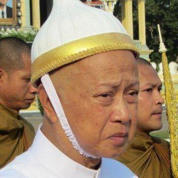 Norodom Ranariddh Norodom Ranariddh Biography Politician Cambodia