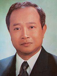 Norodom Ranariddh httpsuploadwikimediaorgwikipediacommonsthu