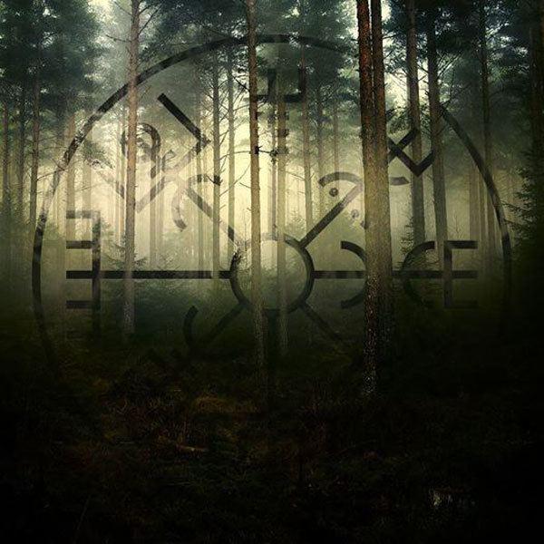 Norse mythology Norse Mythology Your Source for Norse Mythology and Vikings