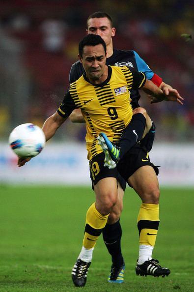 Norshahrul Idlan Norshahrul Idlan Talaha Photos Malaysia XI v Arsenal