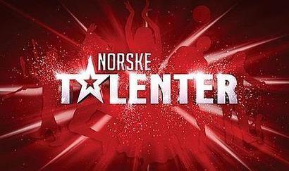 Norske Talenter httpsuploadwikimediaorgwikipediaendd3Nor