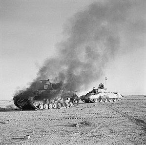 North African Campaign httpsuploadwikimediaorgwikipediacommonsthu