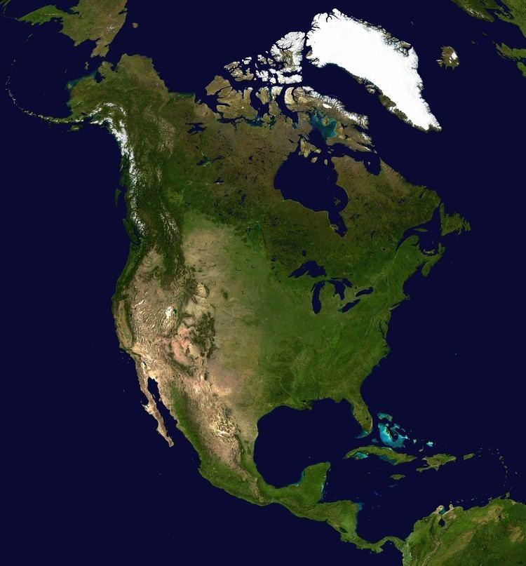 North America httpsuploadwikimediaorgwikipediacommons22