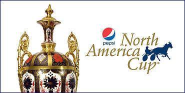 North America Cup wwwstandardbredcanadacafilesimagecache252FNA