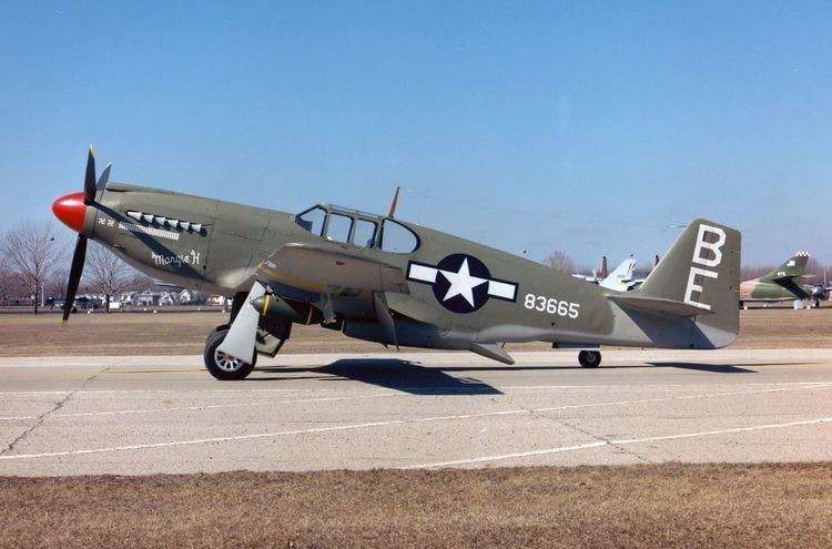 North American A-36 Apache A36 Apache planes Pinterest Planes