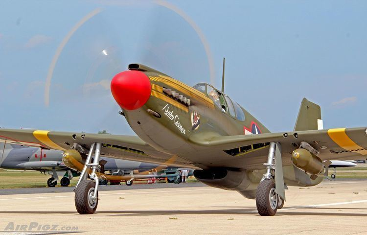 North American A-36 Apache 1000 images about A 36 Apache on Pinterest The amazing Air force