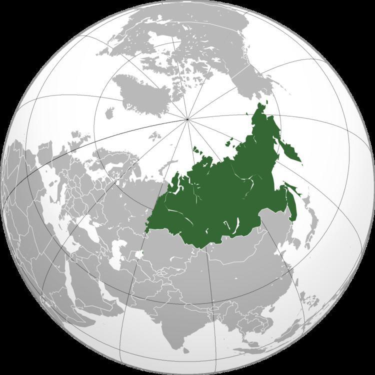 North Asia North Asia Wikipedia