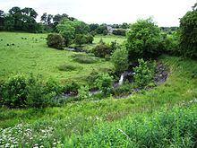 North Calder Water httpsuploadwikimediaorgwikipediacommonsthu