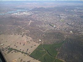 North Canberra httpsuploadwikimediaorgwikipediacommonsthu