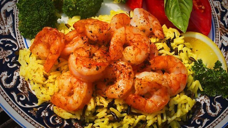 North Carolina Cuisine of North Carolina, Popular Food of North Carolina