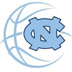 North Carolina Tar Heels men's basketball North Carolina Tar Heels men39s basketball Rankings amp Opinions
