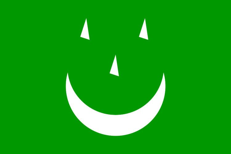 North Caucasian Emirate httpsuploadwikimediaorgwikipediacommons11