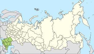 North Caucasus North Caucasus Wikipedia