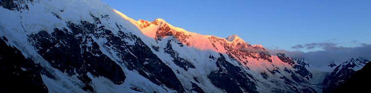 North Caucasus North Caucasus travel guide Wikitravel