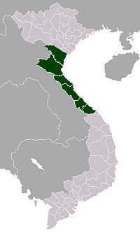 North Central Coast httpsuploadwikimediaorgwikipediacommons55