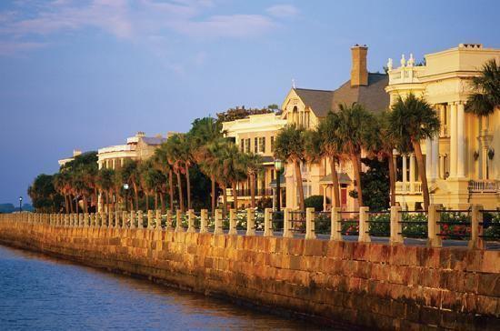 North Charleston, South Carolina Culture of North Charleston, South Carolina