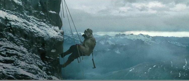 North Face (film) North Face Una storia vera Wikipedia