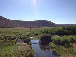 North Fork Humboldt River httpsuploadwikimediaorgwikipediacommonsthu
