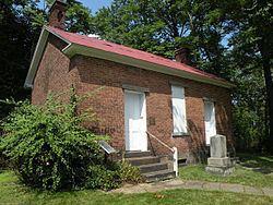 North Franklin Township, Washington County, Pennsylvania httpsuploadwikimediaorgwikipediacommonsthu