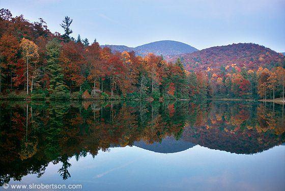 North Georgia mountains httpssmediacacheak0pinimgcomoriginals17