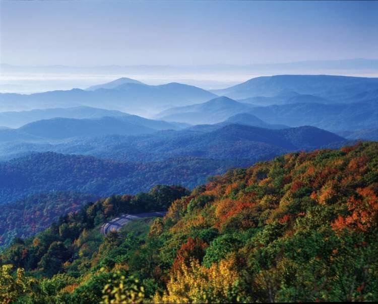 North Georgia (U.S. state) southernpinningcomwpcontentuploads201410Blu