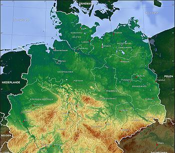 North German Plain httpsuploadwikimediaorgwikipediacommonsthu
