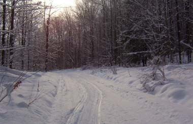 North Harmony, New York wwwdecnygovimagesregionsimagesnhrm8jpg