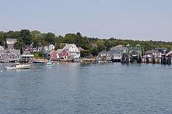 North Haven, Maine httpsuploadwikimediaorgwikipediacommonsthu