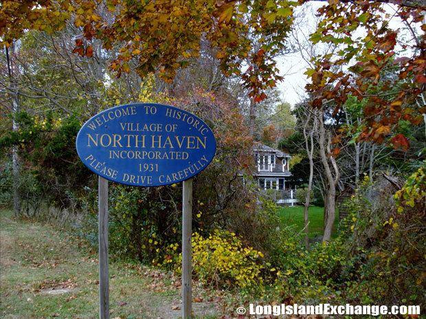North Haven, New York httpswwwlongislandexchangecomlongislandimag