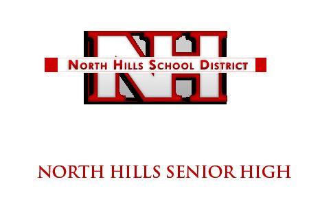 North Hills High School