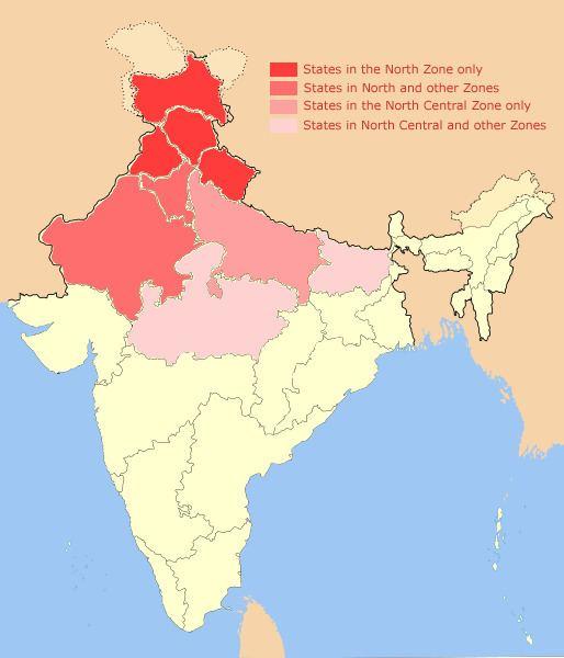 North India 2017 North India cold wave Wikipedia
