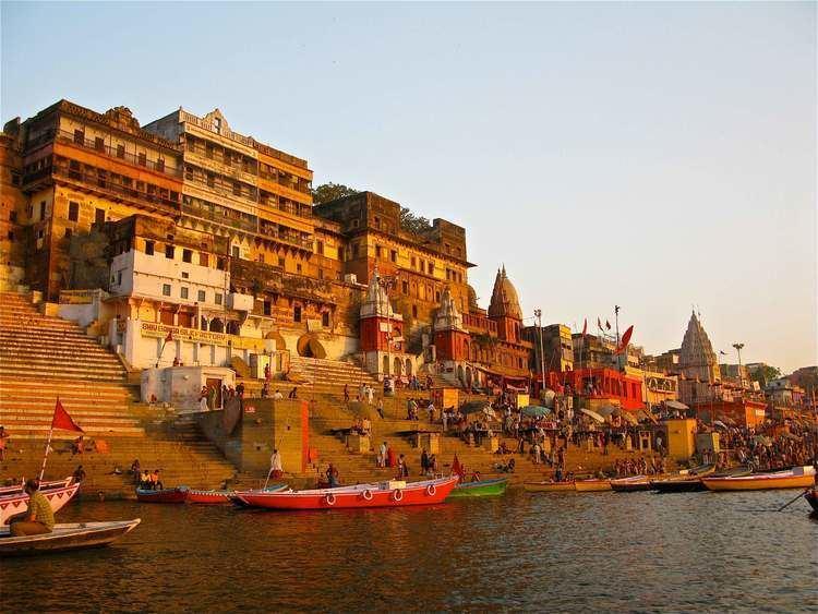 North India wwwyexploretravelwpcontentuploads20130620jpg