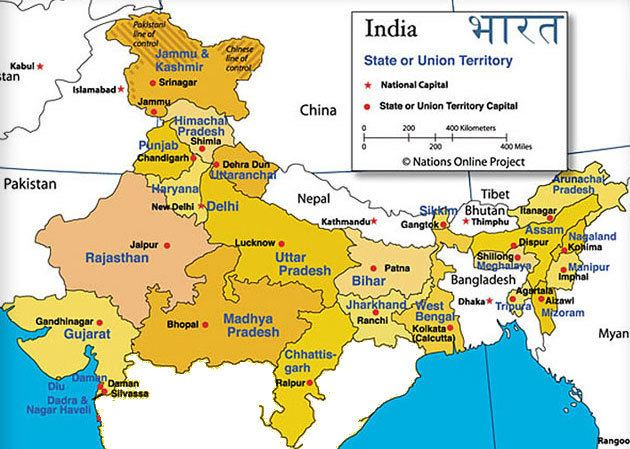 North India North India Luxury Medium Budget Adventure Tours Travels Packages