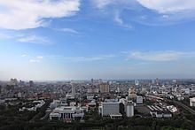 North Jakarta httpsuploadwikimediaorgwikipediacommonsthu