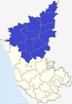 North Karnataka North Karnataka Wikipedia