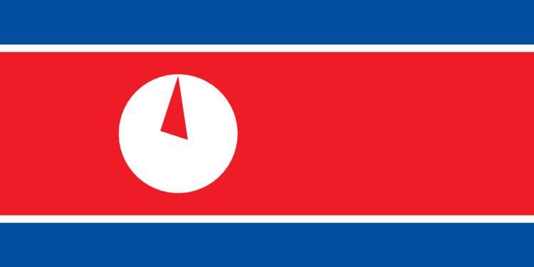 North Korea httpsuploadwikimediaorgwikipediacommons55