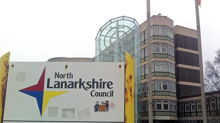 North Lanarkshire httpsimagesstvtvarticlesw768182565northl